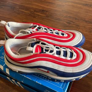Nike Air Max 97 for Sale in Winter Haven, FL