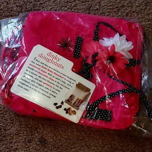 American Girl Doll Cafe Kit for Sale in Monroe Township, NJ