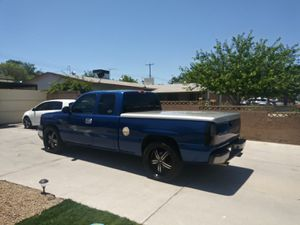 Chevy 1500 for Sale in Las Vegas, NV