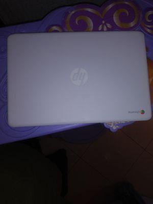 Chromebook 14 for Sale in Miami, FL