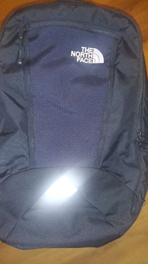 Northface Laptop Backpack for Sale in Tacoma, WA
