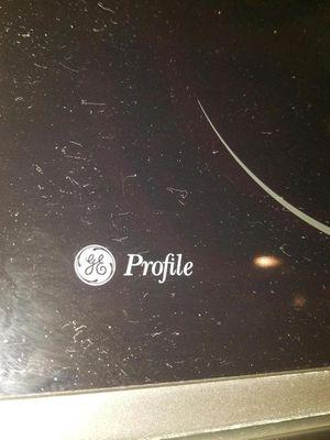 GE Profile Range/Oven for Sale in CORNWALL Borough, PA