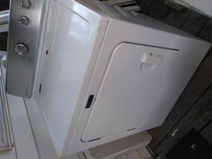 Kenmore Washer-Maytag Dryer for Sale in Norfolk, VA