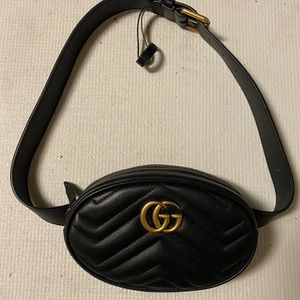 Gucci Belt Bag for Sale in Houston, TX