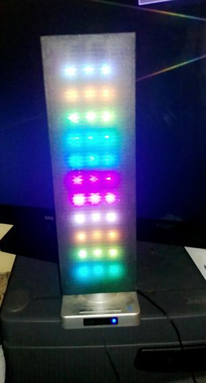 Bluetooth speaker for Sale in East Norriton, PA