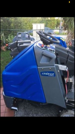 FREE SCRUBBERS [Must See]!!!! for Sale in Miami, FL