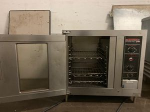 Oven for Sale in Chicago, IL