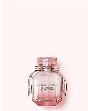 Victoria's Secret Bombshell Seduction Perfume for Sale in Chandler, AZ
