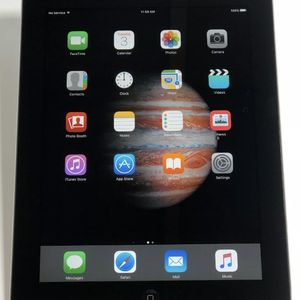Apple iPad 2 for Sale in Clackamas, OR