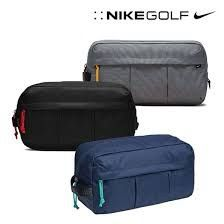 Nike Golf Shoe Tote/Travel bag New for Sale in San Diego, CA