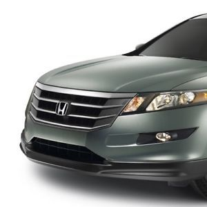 2011 honda crosstour front lip OEM for Sale in Brooklyn, NY