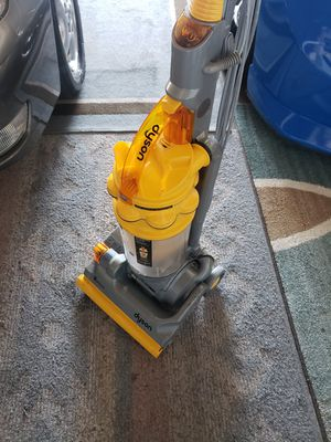 Dyson Vacuum for Sale in Fremont, CA