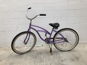 Firmstrong Urban Beach Cruiser for Sale in Los Angeles, CA