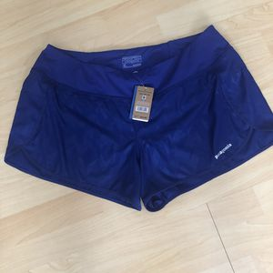 Patagonia shorts size XL for Sale in Arcadia, CA