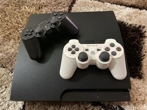 PS3 for Sale in Miami, FL