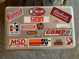 HP laptop for Sale in Clovis, CA