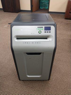 Paper Shredders and Printer for Sale in Wichita, KS