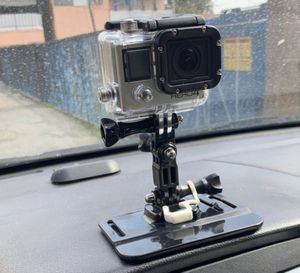 GoPro 4 for Sale in Anaheim, CA