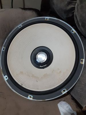 15 inch for Sale in Mesa, AZ