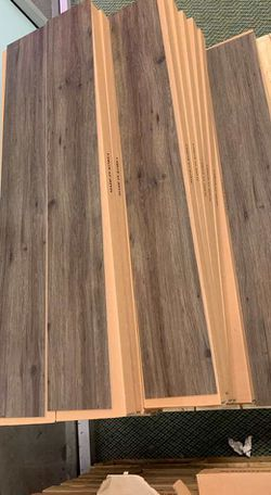 Vinyl Flooring Liquidation Sale 🔥🔥🔥 0RUSL for Sale in Dallas,  TX