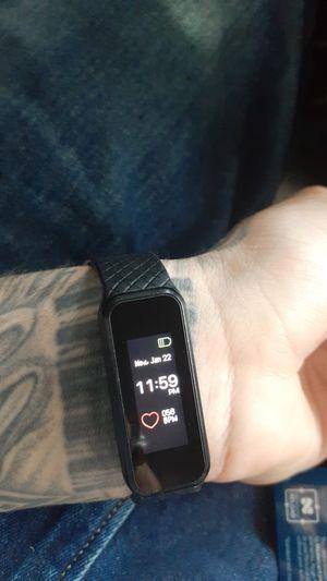Smartwatch for Sale in Joplin, MO