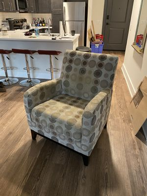 Chair for Sale in Allentown, PA