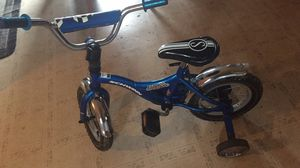 Kid bike for Sale in Marengo, OH