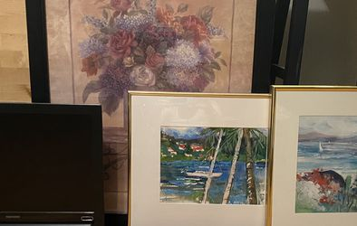 Miscellaneous Things for Sale in Zephyrhills,  FL