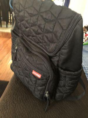 Skip Hop from Norstrom - Diaper bag for Sale in Santa Ana, CA