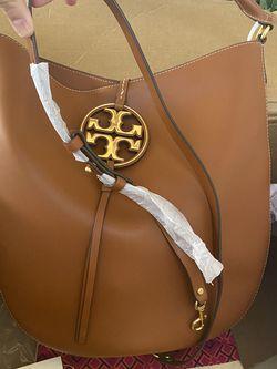 Tort Burch Hobo Bag for Sale in Gilbert,  AZ
