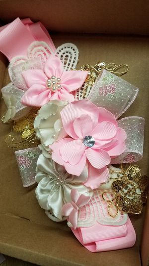 Baby Shower belt for Sale in Los Angeles, CA