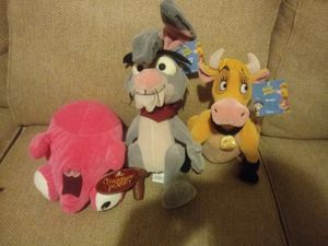 Disney Collectibles for Sale in Louisville, KY