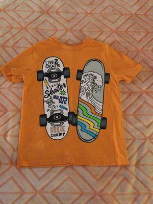 4T boys shirt 8️⃣ for Sale in Rancho Cucamonga, CA