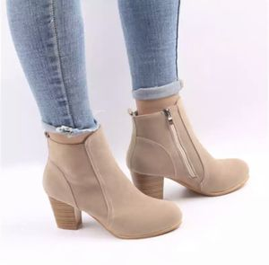Women's boots/heels for Sale in Peoria, IL