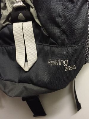 Kelty Redwing 2650 Backpack for Sale in Somerville, MA