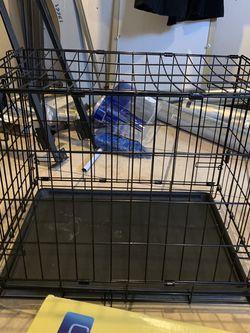Dog Gage for Sale in Dearborn,  MI