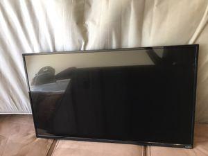 """49"""" Smart TV for Sale in Scottsdale, AZ"""