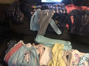 Kids clothes for Sale in Gastonia, NC