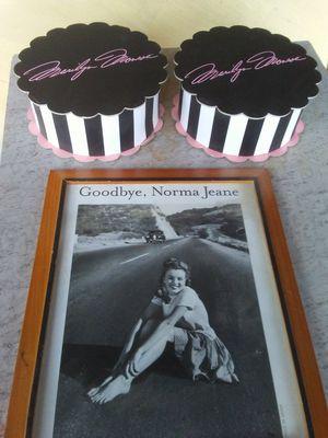 Marilyn Monroe etc for Sale in Overgaard, AZ