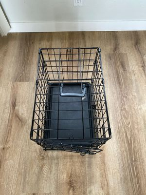 Small Animal Crate for Sale in Cedar Park, TX