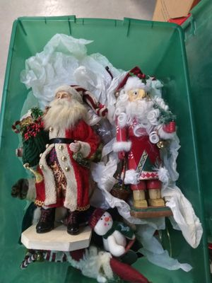 Christmas Decorations for Sale in Oakland Park, FL