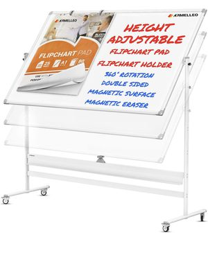 Mobile Whiteboard for Sale in Port Hueneme, CA