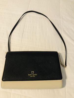 Kate Spade crossbody for Sale in Ceres, CA