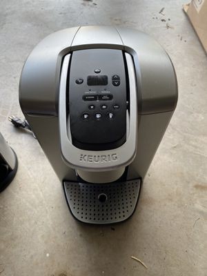 Keurig Coffee Maker for Sale in Fulshear, TX