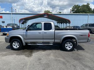 2005 Toyota Tundra for Sale in Suffolk, VA