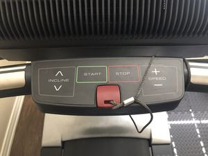 Treadmill for Sale in Tyler, TX