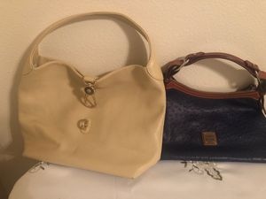 Dooney & Bourke for Sale in Richmond, TX
