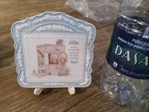 Precious moments for Sale in Lawrenceville, GA
