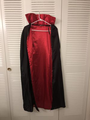 Halloween costume for couples man/women for Sale in Alexandria, VA