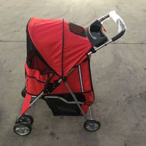 Dog Stroller for Sale in Upland, CA